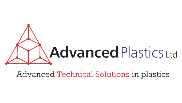Advanced Plastics
